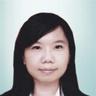 dr. Shirley Kristina Jamidi, Sp.PA