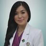 dr. Shirley Leonita Anggriawan, Sp.A(K)