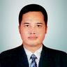 dr. Shofia Agung Priyanto, Sp.B, M.Si.Med
