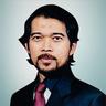 dr. Shofwal Widad, Sp.OG(K)