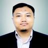dr. Sholahuddin Rhatomy, Sp.OT(K)
