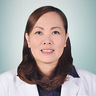 dr. Sianne Sandjoto, Sp.A