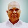 dr. Sidik Setiamihardja, Sp.BP-RE