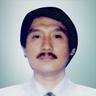 dr. Sigit Juni Wardoyo