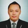 dr. Sigit Setiaji, Sp.OG, M.Kes, MH