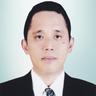dr. Sigit Wedhanto, Sp.OT
