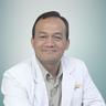 dr. Sihar Deddy Kristianto Siahaan, Sp.BTKV