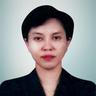 dr. Sihol Enades Marasianna Sinta Dumame Sihombing, Sp.M