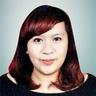 dr. Silfi Pauline Sirait, Sp.JP