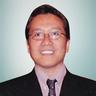 dr. Silman Hadori, Sp.Rad, MH.Kes