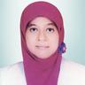 dr. Silmi Kaffah, Sp.P