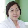 dr. Silvi Suhardi, Sp.KK