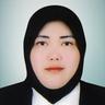 dr. Silvia Yasmin Lubis, Sp.A