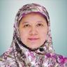 dr. Silviani Sri Rahayu, Sp.KK
