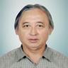 dr. Sim Aryanto Senjaya