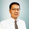 dr. Simon Natanel Yohanes, Sp.U