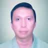 dr. Simon Patimbul Saing, Sp.OG