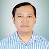 dr. Sindhung Harjono, Sp.OG