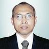 dr. Sindu Saksono, Sp.B, Sp.BA