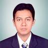 dr. Singgih Annas Fuadhi, Sp.B