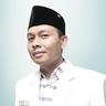 dr. Singgih Harmono, Sp.B