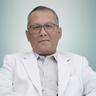 dr. Singkat Dohar Apul Lumban Tobing , Sp.OT(K)Spine