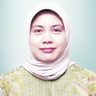 dr. Sinta Syafril, Sp.KK