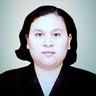 dr. Sintyche E. Marpaung, Sp.OG