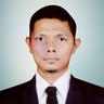 dr. Sinung Bawono, Sp.OT, M.Biomed