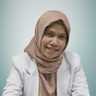 dr. Siphora Dien, Sp.KK