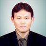 Dr. dr. Siprianus Ugroseno Yudho Bintoro, Sp.PD-KHOM