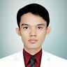 dr. Siqbal Karta Asmana
