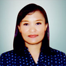 dr. Sira Sappa Palambang, Sp.Rad