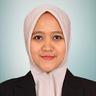 dr. Sirri Siriyyati