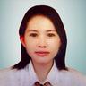 dr. Sisca Mayasari, Sp.M