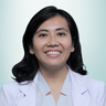 dr. Sisca Natalia Siagian, Sp.JP