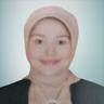 dr. Siska Dewi Roslani, Sp.PD