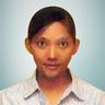 dr. Siska Imelda Tambunan, Sp.S, M.Ked(Neu)