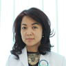 dr. Siska Liana Gunardi, Sp.Rad