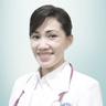 dr. Siska Mardani Soewandhy Wibisono, Sp.A, M.Sc