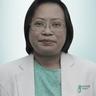 dr. Siskawati Adimuljo