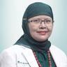 dr. Siskawati Hanoum, Sp.KK