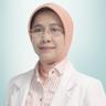 dr. Sissy Kartini Aminda, Sp.JP(K), FIHA