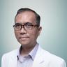 dr. Siswanto Marudut, Sp.A