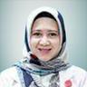 dr. Sita Ariyani, Sp.A