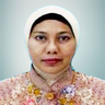 dr. Sita Asri Rasad, Sp.THT-KL