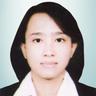 dr. Sita Laksmi Andarini, Sp.P(K)Onk, Ph.D