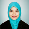 dr. Sita Nur Agustyana