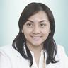 dr. Sita Paramita Ayuningtyas, Sp.M