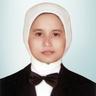 dr. Siti Adewiah, Sp.PD